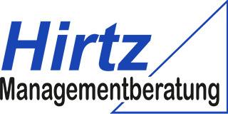 Hirtz Managementberatung